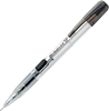 Picture of Pentel TechniClick Mechanical Pencil 0.5mm