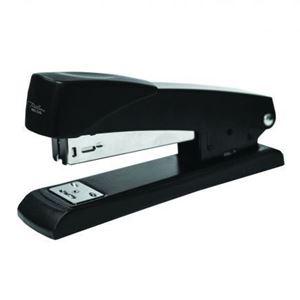 Picture of Treeline Full Strip Metal Stapler Black