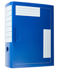 Picture of Meeco Archive Storage Box