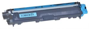 Picture of Brother TN265 Magenta Compatible Toner Cartridge
